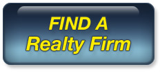 Find Realty Best Realty in Realty and Listings Dover Realt Dover Realty Dover Listings Dover
