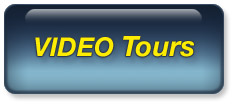 Video Tours Realty and Listings Dover Realt Dover Realty Dover Listings Dover