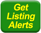 Real Estate Listing Alerts for Dover